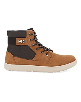 Helly Hansen Stockholm Boots