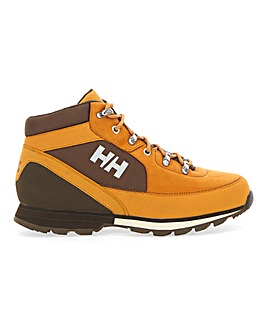 Helly Hansen Fernie Walking Boots
