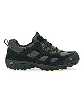 Jack Wolfskin Vojo Hike Low Trainers