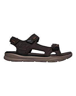 Skechers Relone Senco Sandals