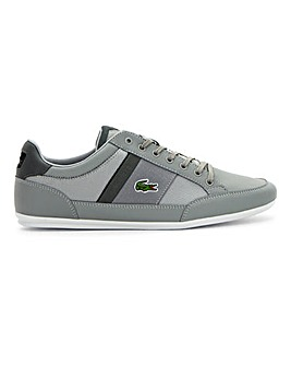Lacoste Chaymon Trainers