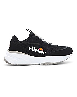 ellesse Massello Trainers