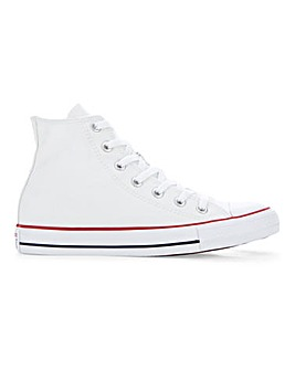 Converse All Star High Trainers