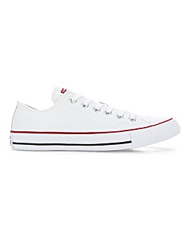 Converse All Star Ox Trainers