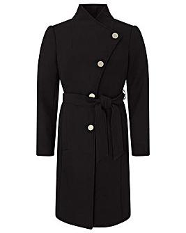 Monsoon Ruby Workwear Long Coat