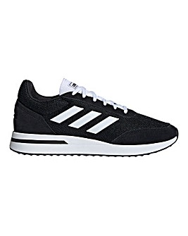 adidas Run 70s Trainers