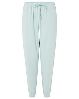 Accessorize CUFFED JOGGER PANT
