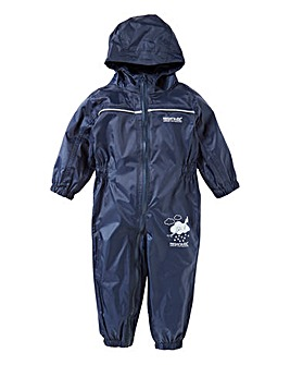 Regatta Waterproof Puddle IV Suit