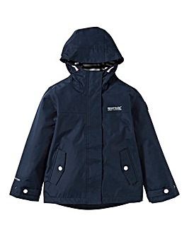 Regatta Waterproof Bibiana Jacket