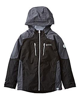 Regatta Waterproof Calderdale Jacket