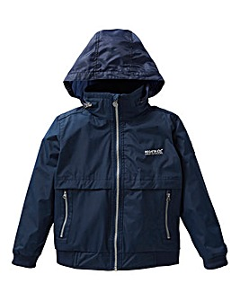Regatta Waterproof Bryn Jacket