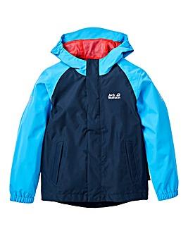 Jack Wolfskin Tucan Jacket