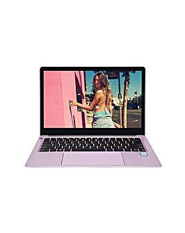 """Avita Liber 14"""" i3-8130U 4GB 128GB Lilac"""