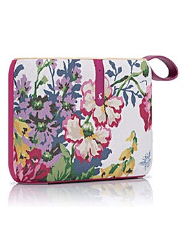 VQ Albany BT - Joules Cambridge Floral