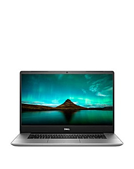 Dell Inspiron 15-5000 Series Laptop