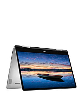 Dell Inspiron 13-7000 Series Laptop