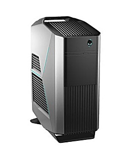 Alienware Aurora R8 i7 Gaming PC