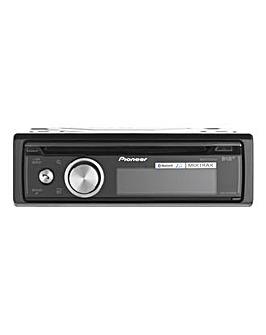 Pioneer DEH-X8700DAB Car Stereo