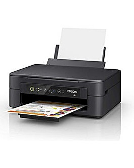 Epson Expression Home XP-2100 Printer