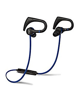 Veho In Ear Sports Bluetooth Headphones