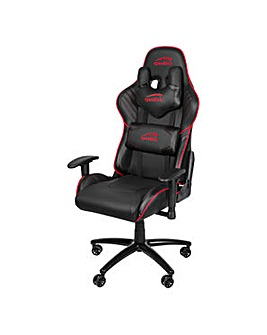 Speedlink Zayne Gaming Chair