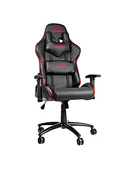 Speedlink Zayne Gaming Chair