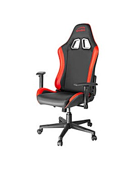 Speedlink Xandor Gaming Chair