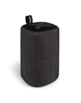 Veho MZ-3 Wireless Speaker