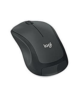 MK540 Wireless Combo