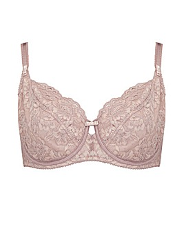 Pour Moi Opulence Underwired Bra