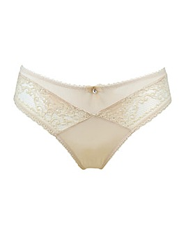 Charnos Bridgette Brief