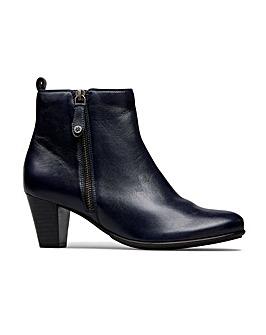 Van Dal Ashley II Boots Standard D Fit