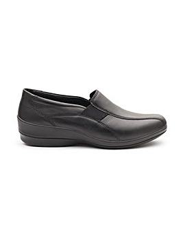 Padders Skye 2 Shoe Wide E/EE Dual Fit