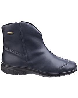 Cotswold Glympton Waterproof Ankle Boot