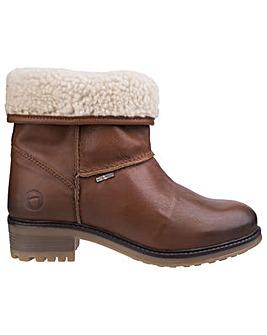 Cotswold Bampton Waterproof Boot