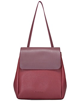 Claudia Canova Simone Backpack