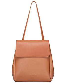 Claudia Canova Simone Backpack / Shoulder Bag