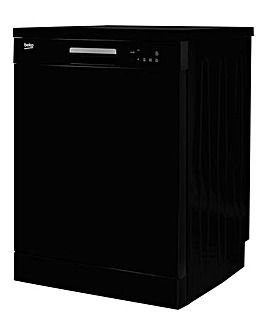 Beko 12 Place Dishwasher