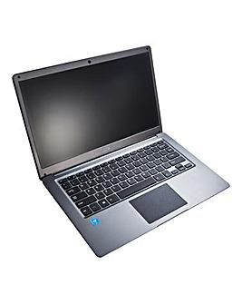 JDW 14in Windows 10 Notebook
