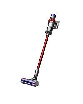 DYSON V10 Total Clean Cordless Vacuum