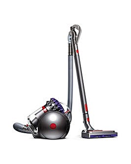 Dyson Big Ball Animal 2 Cylinder