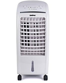 Beldray 6 Litre Air Cooler