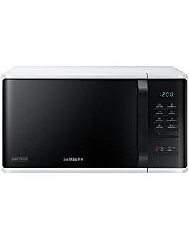 Samsung 800W Standard Microwave