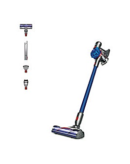 DYSON V7 Motorhead Plus Cordless Vacuum