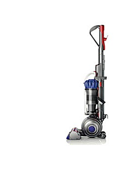 DYSON Small Ball Allergy Upright Vacuum