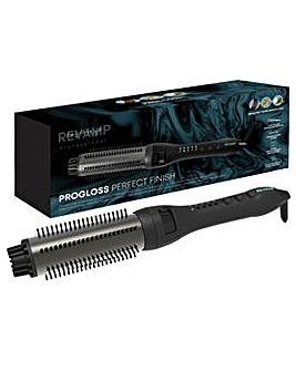 Revamp Progloss Perfect Finish Hot Brush