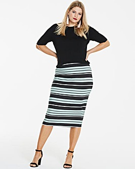 73a794592 Skirts | Clearance Womens | Clearance | Fashion World