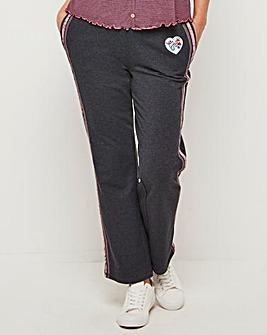 Joe Browns Wide Leg Jersey Trouser