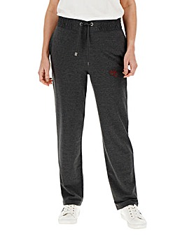 Joe Browns Essential Jersey Trouser