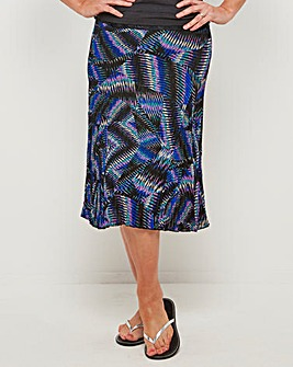 Joe Browns Reverisble Skirt